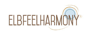 Elbfeelharmony Bestellung